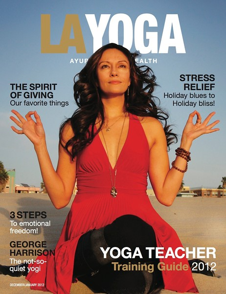 layoga_cover.jpg