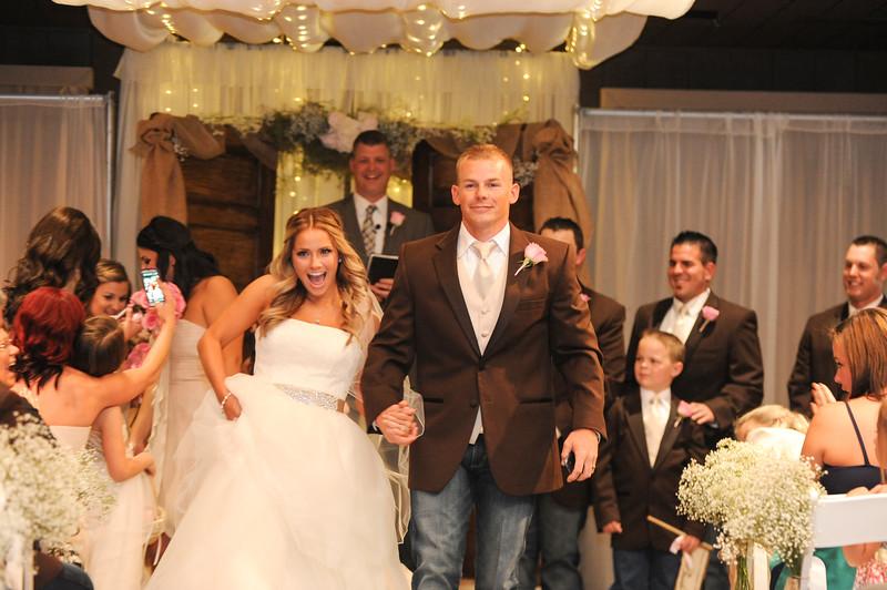 wedding_581.jpg