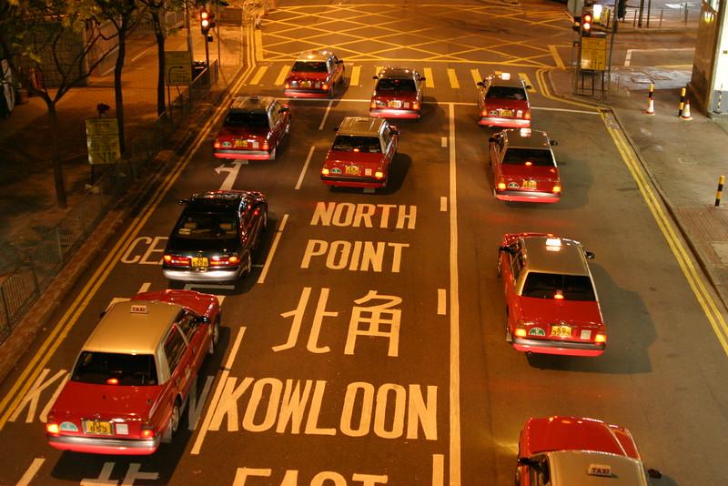 IN671-HK street.JPG