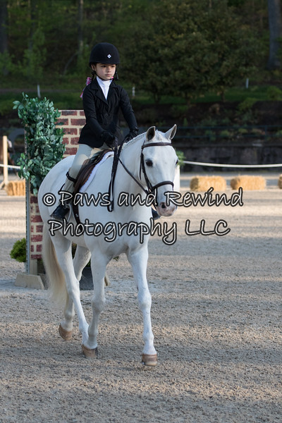 April 27 - May 5 - The Garden State Horse Show