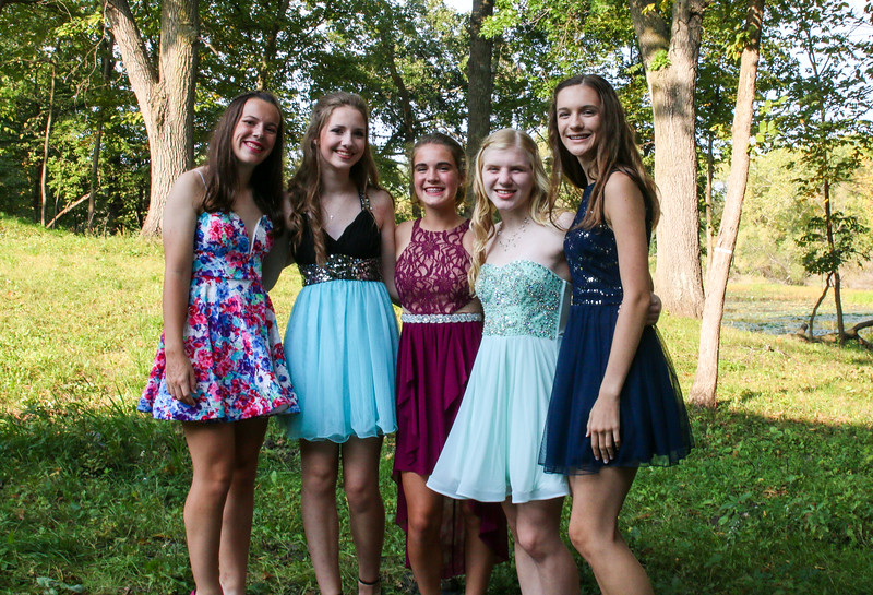 Home Coming 2016 (14 of 51).jpg