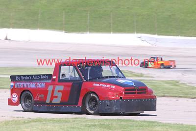 062019 WIR Speedway