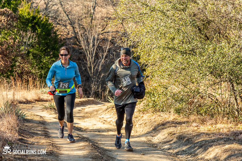 SR Trail Run Jan26 2019_CL_5234-Web.jpg