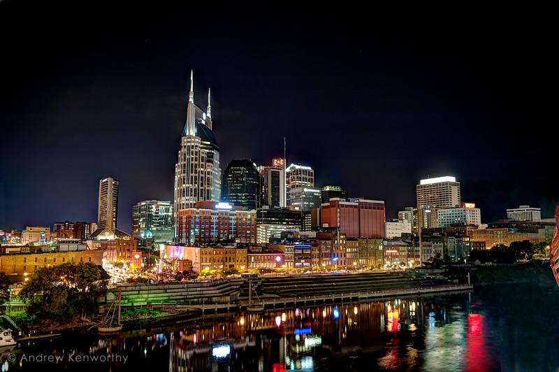 Nashville TN 111.jpg