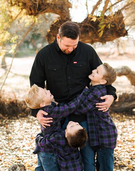 Alexandria Vail Photography Dart Family142.jpg