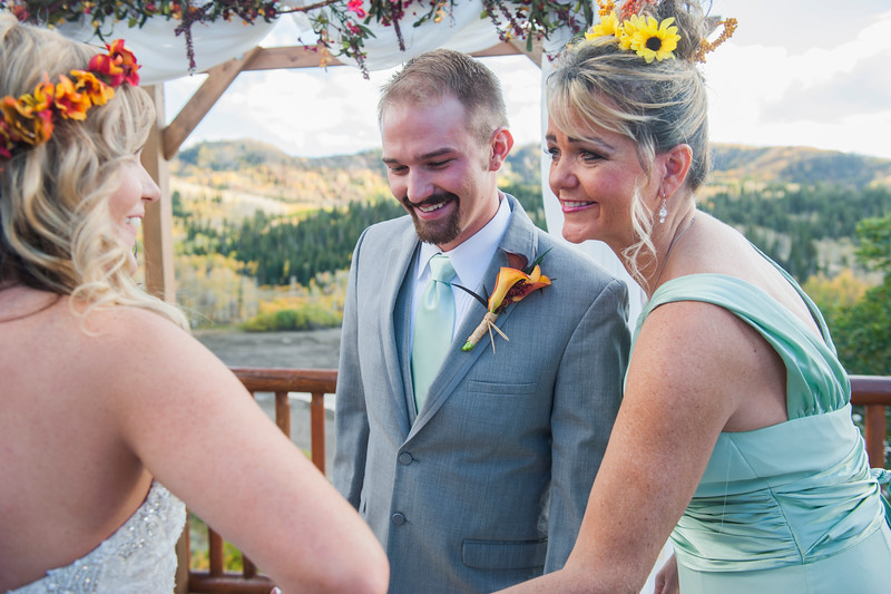 Jodi-petersen-wedding-283.jpg
