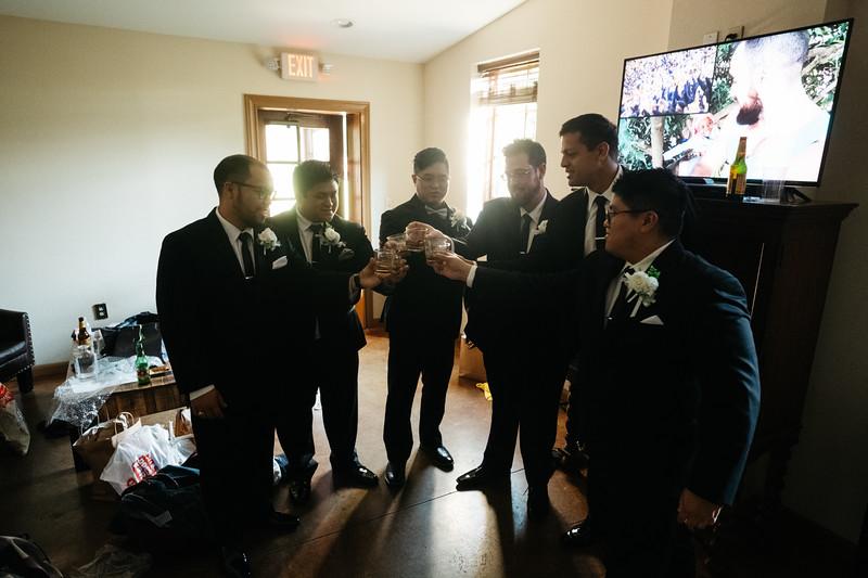 Kaitlin_and_Linden_Wedding_Pre_Ceremony-73.jpg