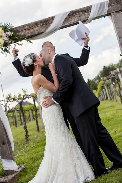 3SS-Get-married-115.jpg