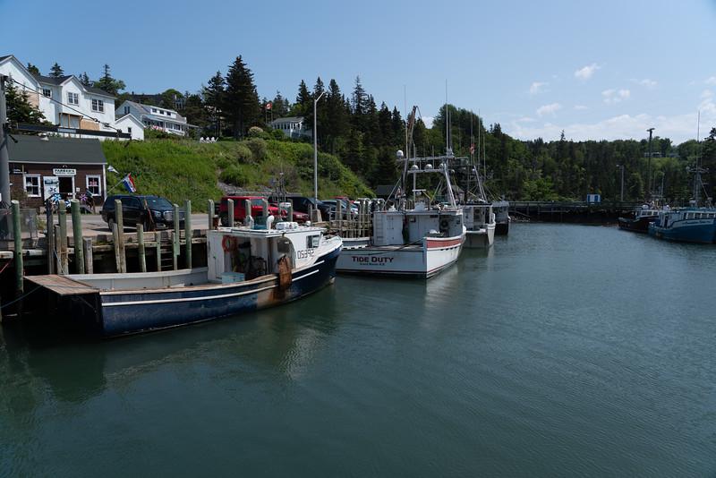 Nova Scotia-789.jpg