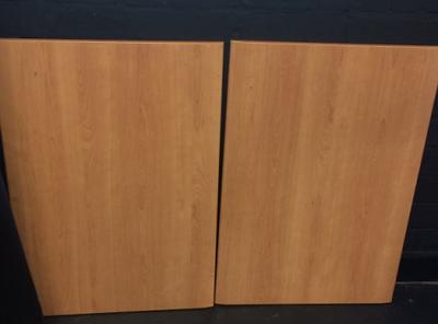 cupboard-doors-laminate.png