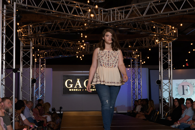 Knoxville Fashion Week Friday-399.jpg
