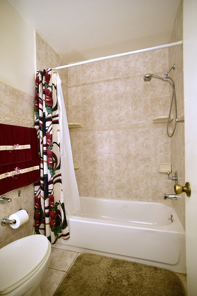 Bathroom 2b.jpg