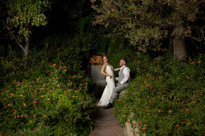 Hofman Wedding-967.jpg