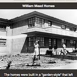 WILLIAM MEAD H. 09.png