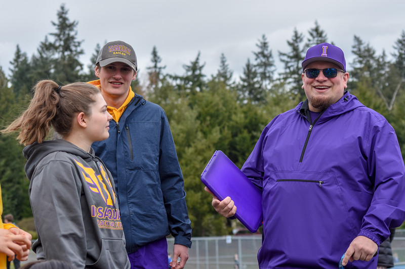 001 - 2018_03_29 - Issy Mt Si at Bothell.jpg