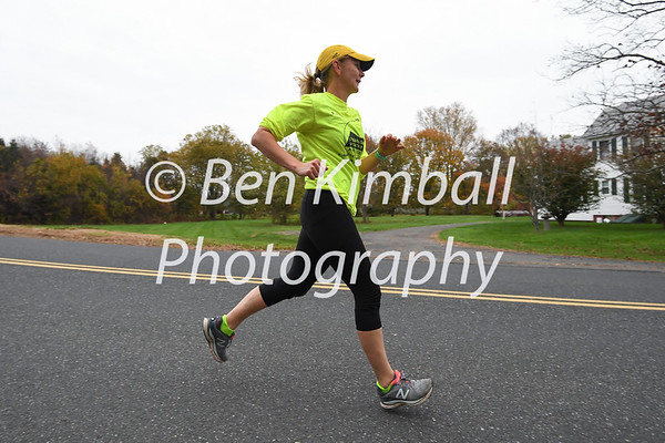 Dan Barry 5-Miler