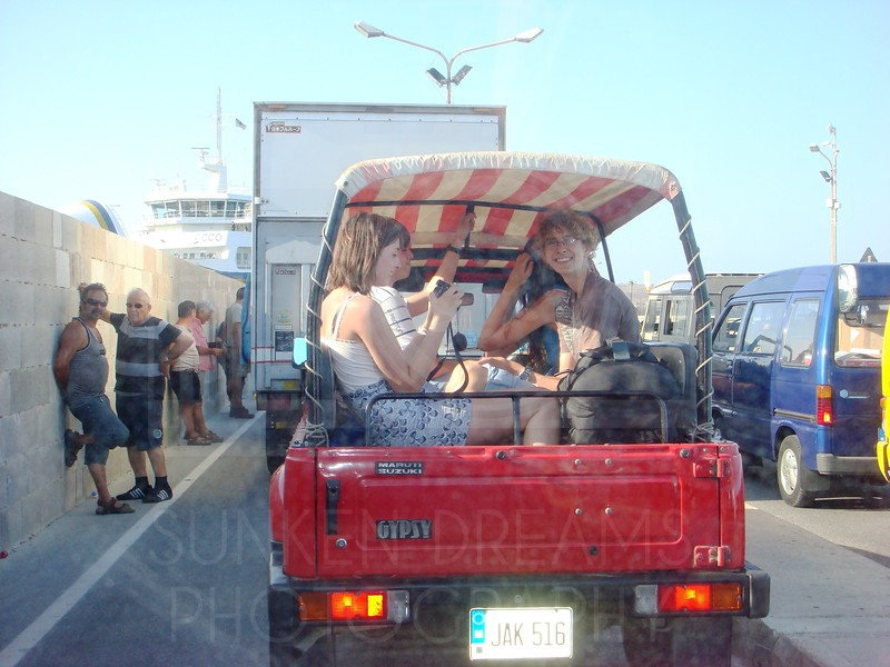entering  the Gozo ferry.jpg