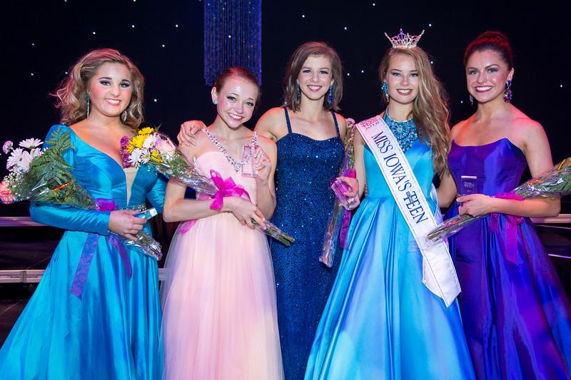 Miss_Iowa_20160611_223504.jpg