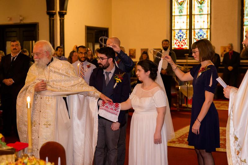 1-Maureen-Ryan-Sacrament-87.jpg