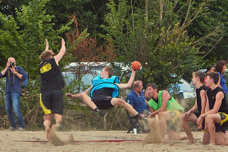 Molecaten NK Beach Handball 2015 dag 2 img 154.jpg