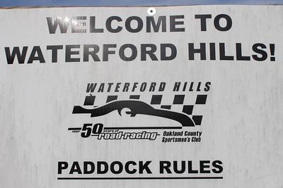 2014 WATERFORD-HILLS-WEEKEND-#6