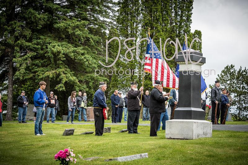 05-29-17 Memorial Day-1.JPG