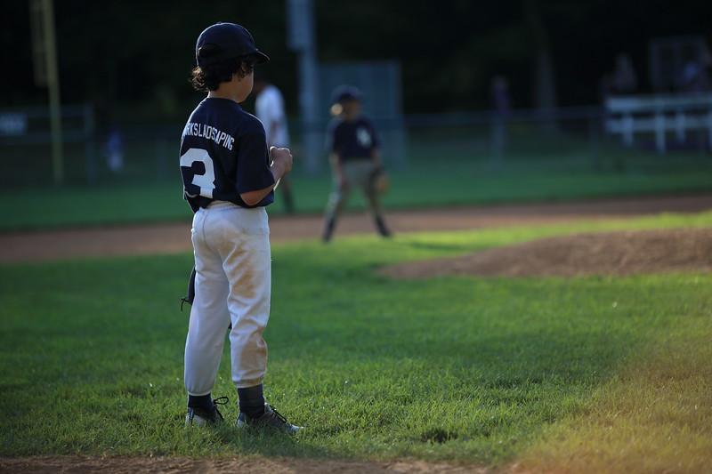 2013 WSLL AA Yankees 0070.JPG