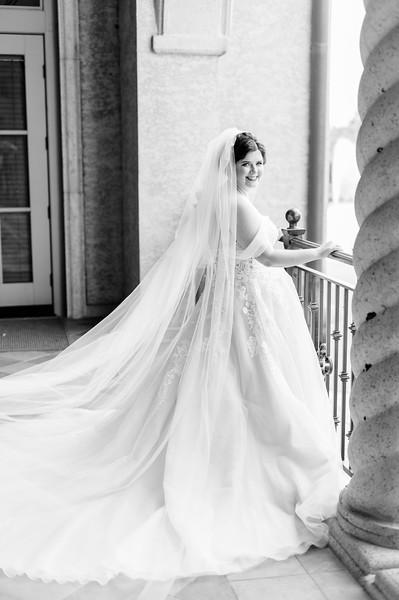 KatharineandLance_Wedding-178-2.jpg
