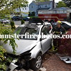 BFD car into house  Adams Ave   SFD car Vs pole SoB Rd and the S 024