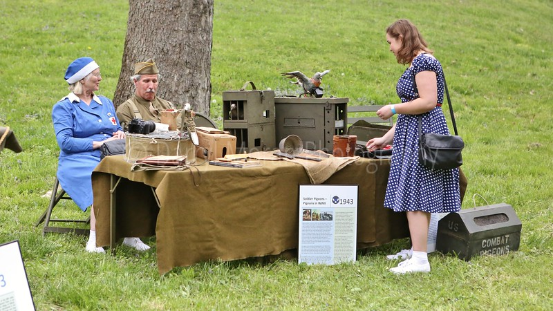 MOH Grove WWII Re-enactment May 2018 (1195).JPG