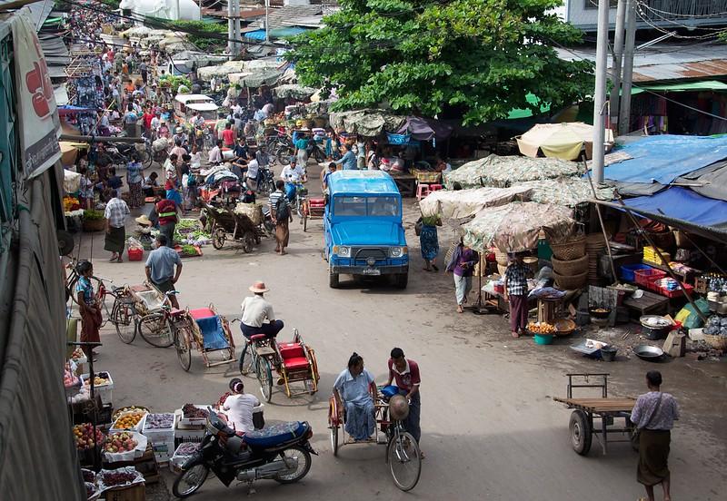 Myanmar 2012 jsc 164.jpg