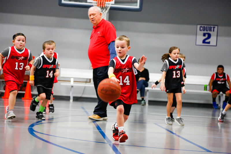 Upward Action Shots K-4th grade (255).jpg