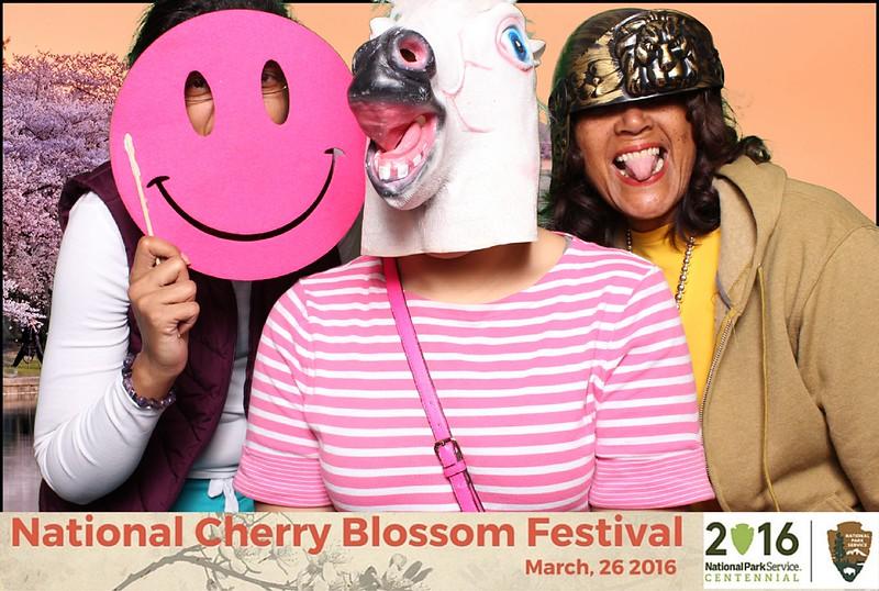 Boothie-NPS-CherryBlossom- (230).jpg