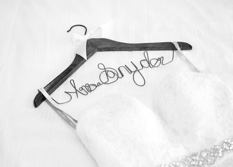 Snyder-Wedding-0013.jpg
