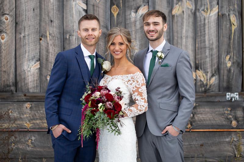 Blake Wedding Family-77.jpg