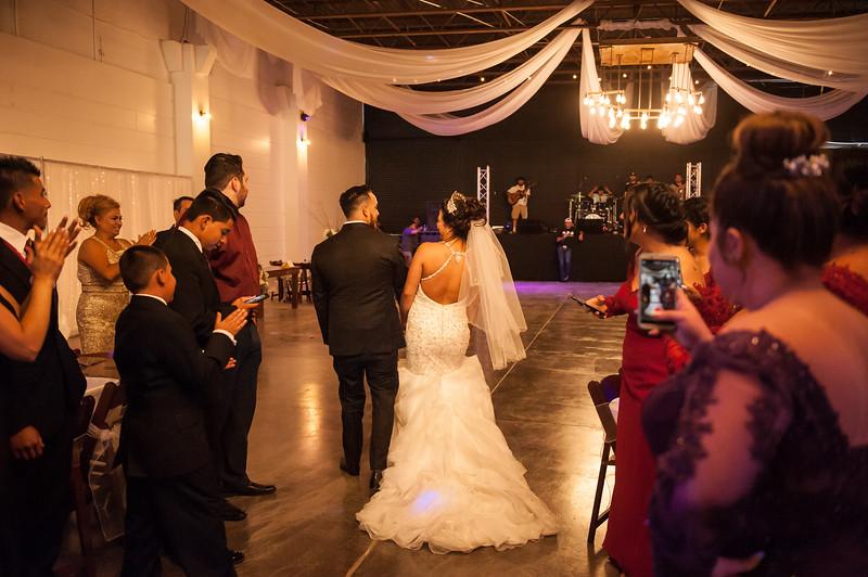 Valeria + Angel wedding -746.jpg