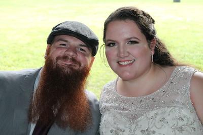 2019-06-15 Stephanie and Zachary