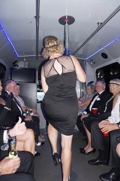 Gala Party Bus-22.jpg