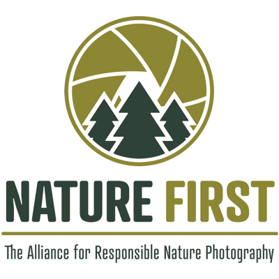 Nature First