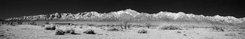 manzanar-eastern-sierra-cemetery.jpg