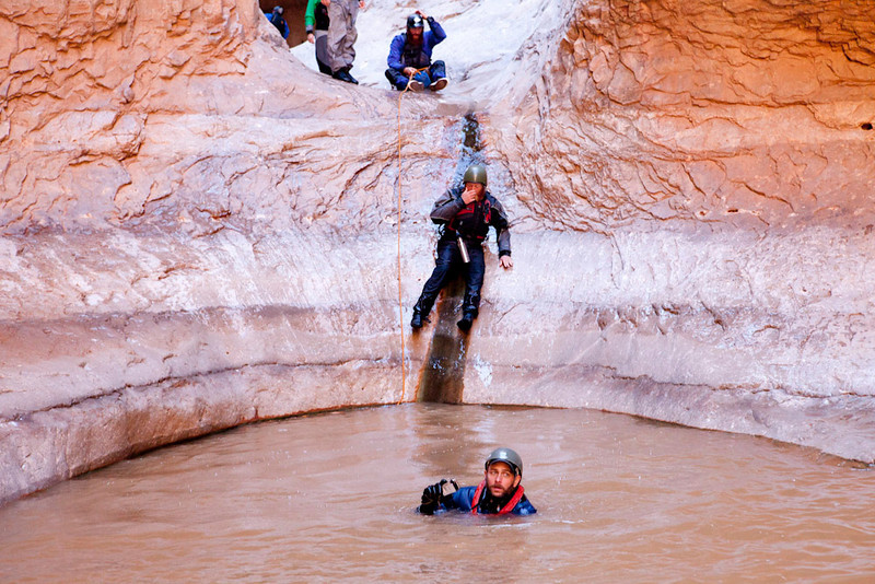 Grand Canyon October-8368.jpg