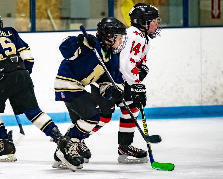 2019-Squirt Hockey-Tournament-138.jpg