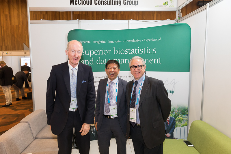Lowres_Ausbiotech Conference Melb_2019-85.jpg