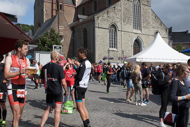 challenge-geraardsbergen-Stefaan-2114.jpg