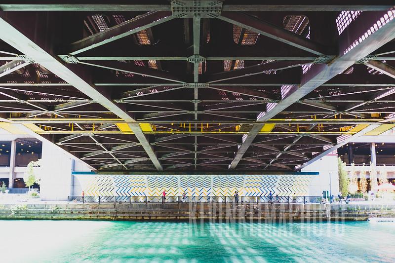underbridgeriverwalkzigzag-2.jpg