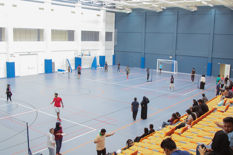 Sports Facilities 7.jpg