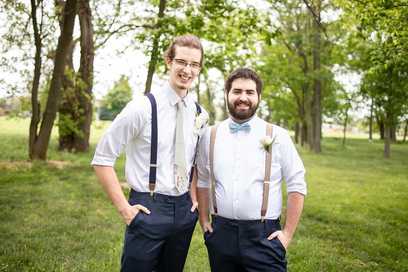Taylor & Micah Wedding (0276).jpg
