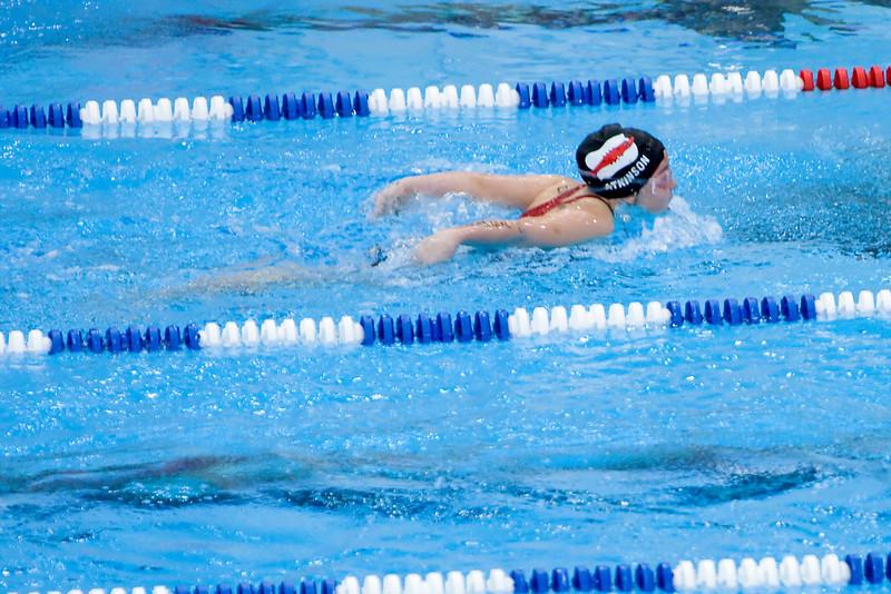 swim_020412_149.jpg
