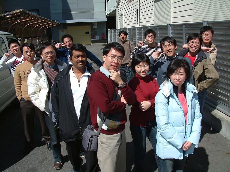 2005-04-04-044.JPG
