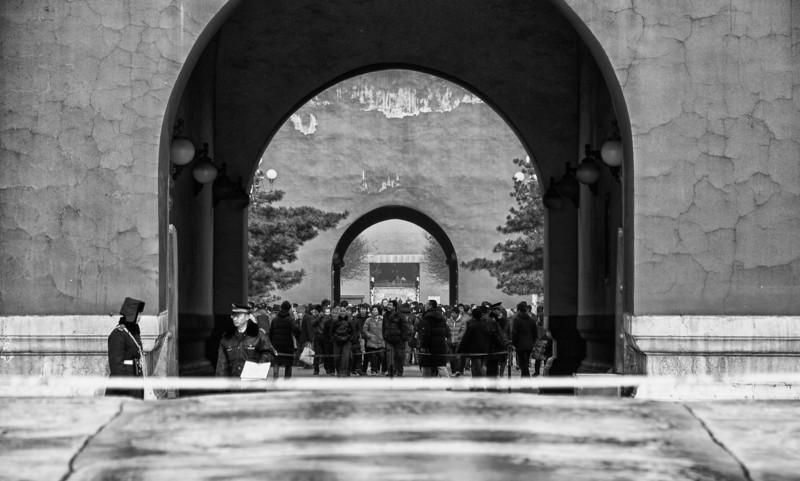 Forbidden City Arches.jpg